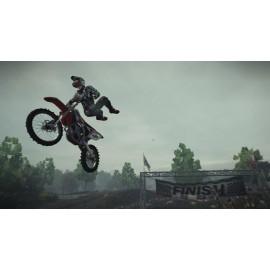 Gra Ps3 MX vs. ATV Alive