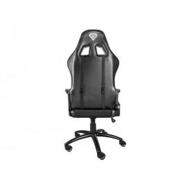 Fotel gamingowy NATEC NFG-0783 ( niebieski )