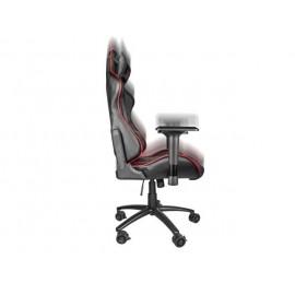 Fotel gamingowy NATEC Nitro 880 NFG-0911 ( czarny )