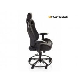 Fotel gamingowy Playseat L33T (czarny)