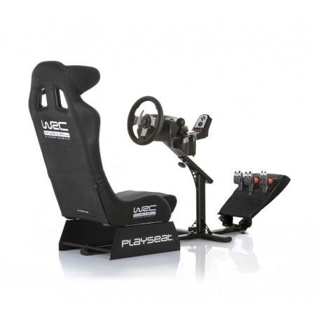 Fotel gamingowy PLAYSEAT REW.00062 ( czarny )